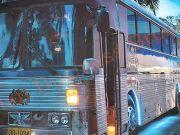 0125002 เซ้งกิจการจัดอีเว้นท์ในรถทัวร์ ที่กรุงเทพฯ