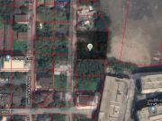ขายที่ดินเปล่า ซอยอุดมสุข 56 แยก 3 ขนาด 266 ตรว ที่ดินสวยกลางชุมชน