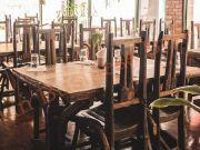 1001013 เซ้งร้านอาหารและบาร์ ทำเลดีที่เชียงใหม่