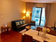 Condo for Sale Bright Sukhumvit 24 Space 92 SQM Fully Furnished in Downtown