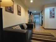 Condo for Sale The Amethyst Sukhumvit 39 Size 46 SQM Fully Furnished