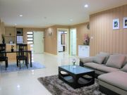 Condominium for Sale Supalai Place Sukhumvit 39 size 97 SQM Nice Unit Ready to Move
