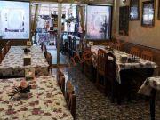 1001014 เซ้งร้านอาหารทำเลดีในตลาดคนเดินที่เชียงใหม่