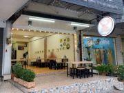 เซ้งกิจการร้านอาหารสามารถพักอาศัยได้ ใจกลางเมืองพัทยา อบางละมุง จชลบุรี