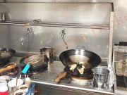 0149047 เซ้งธุรกิจร้านอาหารพร้อมธุรกิจ Takeaway ในย่านสุขุมวิท
