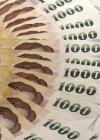 รับรูดบัตรเครดิตให้%สูง ไม่จำกัดวงเงิน รับเงินสดทันที ปลอดภัย100% 089-7878-032