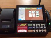 Mini Counter Service ครบเครื่องเรื่องจ่ายตังค์ 0876775443
