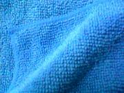 จำหน่าย ผ้าไมโครไฟเบอร์ขนาด 50 50 ซม