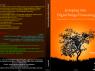 Jumping into digital image processing เป็น ซีดีที่บรรจุโค๊ดตัวอย่างของงาน digital image processing โ