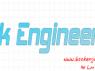 iBook Engineering เป็นสถาบันการเรียนการสอนที่บ้านของนักเรียน