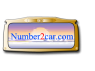 Number2carcomจำหน่ายและให้คำปรึกษา ป้ายทะเบียนกราฟิก เลขสวย ออกโดยกรมขนส่งอัพเดทรายการป้าย 19 กย 55
