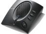 Conference ClearOne Chat50 150 USB Speaker
