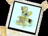 ขายเครื่องประดับ แหวนน่ารักๆ ต่างหูสวยๆ สร้อยคอเรียบหรู กำไลข้อมือเก๋ๆ คุณภาพเยี่ยม ราคาเบากระเป๋า