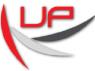 Up Training สถาบันการฝึกอบรมด้านการบริการที่สร้างทีมงานให้มีประสิทธิภาพ