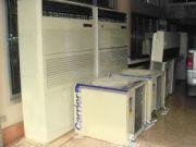 รับซื้อเคื่องใช้ไฟฟ้าเก่าทุกระบบ และซื้อแอร์เก่า0854964063 ปรีชา