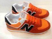 รองเท้า New balance พร้อมส่ง ไม่ต้องรอพรีออเดอร์ เริ่มต้น 350 บาท เท่านั้น