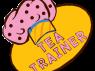 สอนทำชานมไข่มุก ไต้หวันโยเกิตร์โซดา