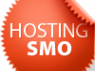 Hosting คุณภาพ เริ่มต้น 500 บาทปี by SMO Services Thailand