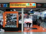 ขายกิจการร้านกล้องครบวงจร