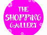 The Shopping Gallery แหล่งช้อปปิ้งแฟชั่นเด็ก แห่งใหม่ เปิดตัวแล้วจร้า