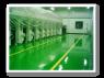 รับทำพื้นซ่อมPUพื้น EPOXY พื้นโพลียูรีเทน พื้นสนามกีฬา ระบบกันซึมดาดฟ้าระบบกันซึมสระว่ายน้ำระบบกันซึ