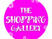 The Shopping Gallery แหล่งช้อปปิ้งแฟชั่นเด็ก และ ครอบครัว แจกส่วนลด 100 บาท