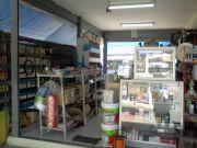 เซ้งร้านขายวัสดุประปา ไฟฟ้า และซ่อมแซมบ้าน ด่วน