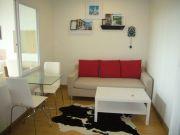 ให้เช่า Condo Life สุทธิสาร 1 ห้องนอน 30 ตรม ค่ะ 1 br 30sqm condo for rentLife Suthisancondo for ren