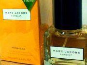 SALE นํ้าหอมแท้ MARC JACOBS