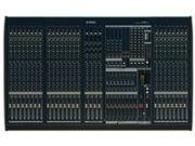 IM824 Analogue MixerMixing Console description: มิกเซอร์ 24 channel