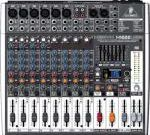 Behringer XENYX X1222USB มิกเซอร์ USBAudio Interface 16-Input