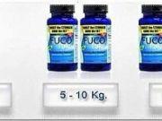 ฟูโกะเพียว Fuco Pure เรียวเล็กจริง