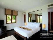 Phuket Holiday Rental – Ayara Surin Villa 9