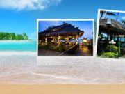 bookingeverywherecom : Book a Hotel Thailand Hotel Reservation service Room information as need