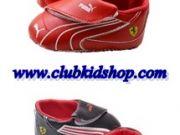 รองเท้าเด็กonitsuka tiger เสื้อผ้าเด็ก รองเท้าผ้าใบเด็ก