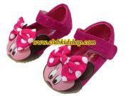 รองเท้าเด็ก เสื้อผ้าเด็ก รองเท้าผ้าใบเด็ก onitsuka tiger