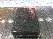 จำหน่ายฟองน้ำล้างรถ ฟองน้ำใช้ในคาร์แคร์ทุกชนิด0898166866