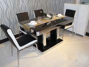 โต๊ะอาหารโมเดิร์น โต๊ะอาหารนำเข้า โต๊ะอาหารหินอ่อน โต๊ะอาหารหรู