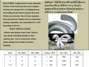 Stainless clamp รัดท่อ สแตนเลสเข็มขัดรัดท่อสแตนเลสRubber-line P clipstainless hose clampp clipp-clip