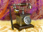 โทรศัพท์โบราณราคาถูก คุณภาพดีเป็นสินค้าระดับ Premium
