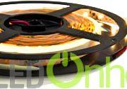 ไฟ LED Ribbon 5050 5เมตร สำหรับตู้โชว์สินค้า