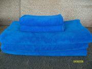 ผ้าไมโครไฟเบอร์ ขจัดคราบต่างๆได้เป็นอย่างดี0813711339