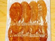 ขายอาหารแห้ง อาหารแปรรูป ปลาหมึกบด ไก่แผ่น ปลาทุบ ทั้งปลีกและส่ง