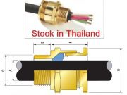 CMP-cable-gland-Cablegland-Explosionproof