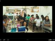 ย่านสาทรเซ้งกิจการร้านอาหารใจกลางเมือง