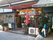 เซ้งร้านกาแฟ ทำเล ลูกค้า พร้อม เข้ามาแต่ตัว พอ แถวโชคชัย 4