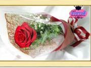 ร้านดอกไม้ราชาวดี บริการส่งดอกไม้ วันวาเลนไทน์ ราคาถูก ทั่วไทย