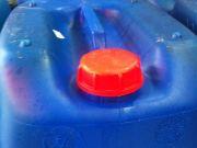 จำหน่าย ผลิต ขายส่ง น้ำยาล้างรถแว๊ก ชมพูล้างรถ ทาล้อดำใช้ใน Carcare 0813711339