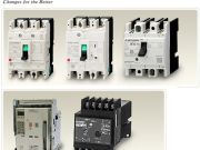 Circuit-Breaker-Mitsubishi-tend-Takamura-Magnetic-Contactor-Overload-Relay
