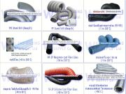 flexible-Duct-Hose-duct-air-exhaust-duct-ductwork